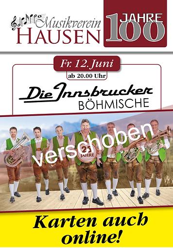Plakat_Innsbrucker_verschoben.png