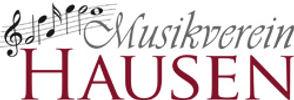 Musikverein Hausen Unterallgäu