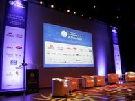7° Fórum Internacional de TI Banrisul 2014