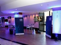 9° Fórum Internacional de TI Banrisul 2016
