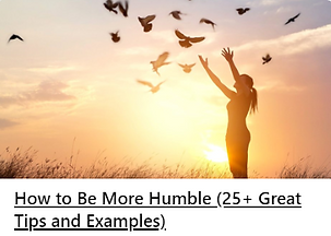 UpJourney How to be more humble.png