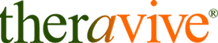theravive logo.png