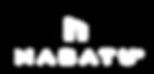 nabatu_logo_klein