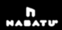 NABATU_Logo