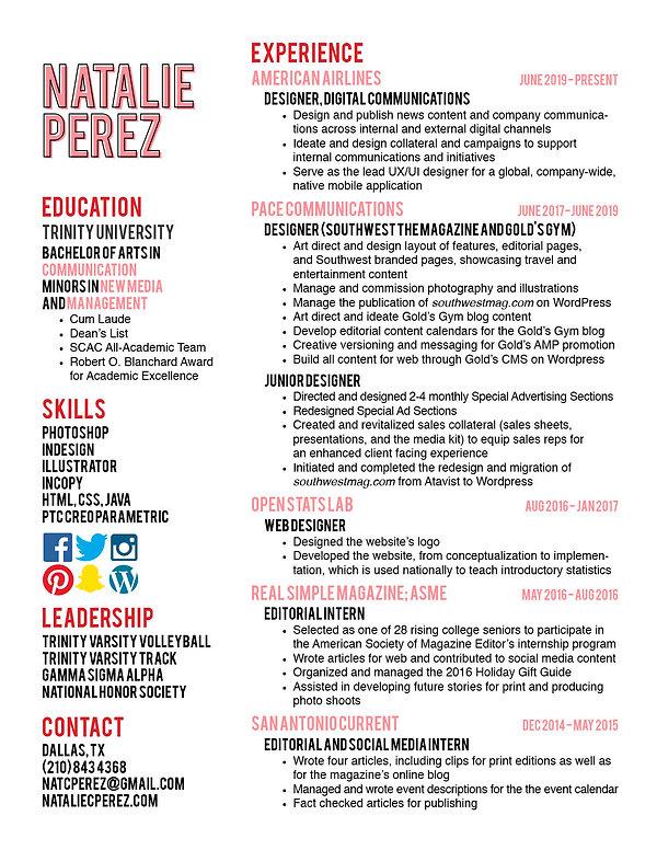 resume_december2019.jpg