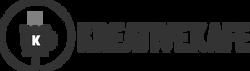 kreative-kafe-logo
