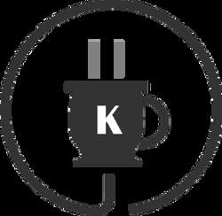 kreativekafelogo-cup