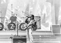 Weezer-072421-3
