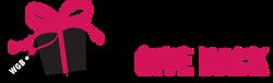 WGB-logo