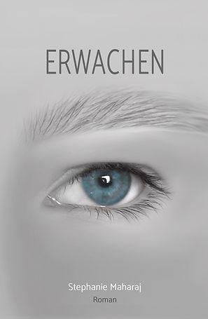 Cover Erwachen.jpg