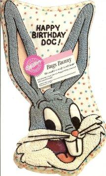 bigs-bunny