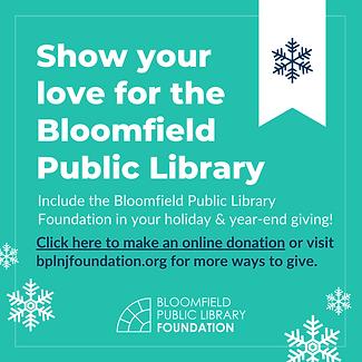 BPLF 2020-winter bplwebsite.png