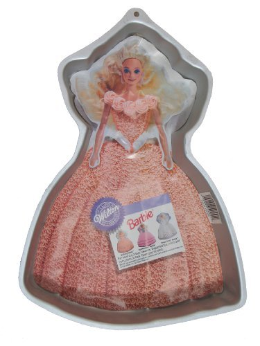 bday-barbie
