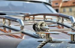 boat-601738_1920