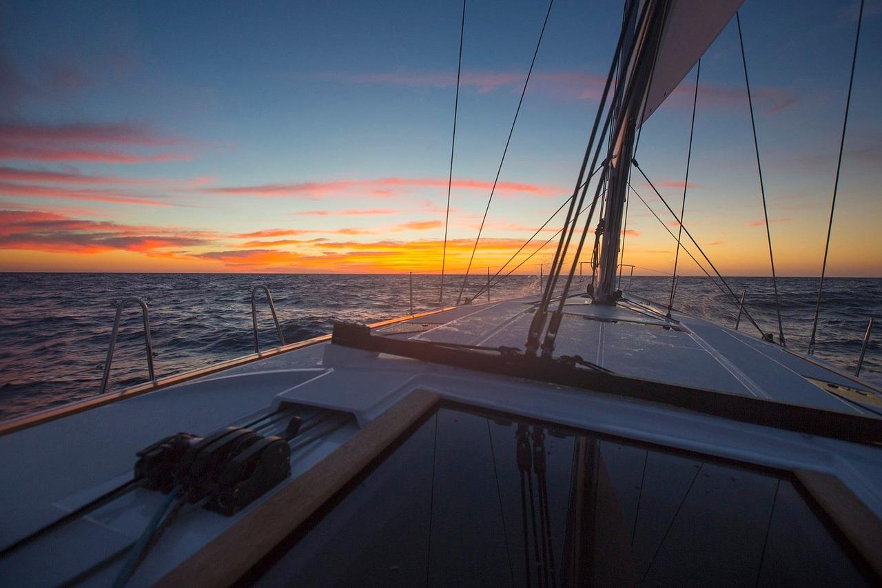 boat-955514_1280