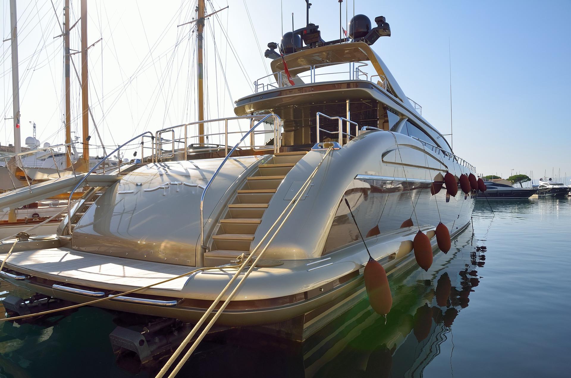 boat-1230051_1920