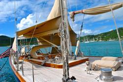 sailing-yacht-171900