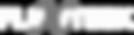 Flexiteek-Logo-(RGB)_edited.png