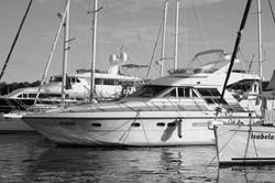 yacht-468419