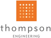 Thompson Eng Logo.jpg