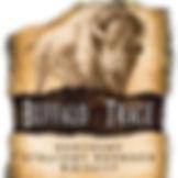 Buffalo trace picture of logo2.jpg