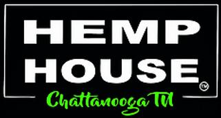 HempHouse Logo.webp
