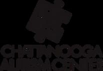 cac-logo-2.png