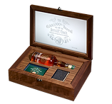 buffalo trace in box.png