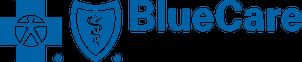 BlueCare Tennessee_single.webp