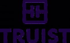 truist-logo-300x186.png
