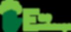 ecoExchange logo_kats natruals.png