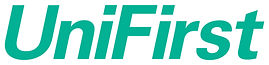 unifirst-logo-text-only-2020.jpg