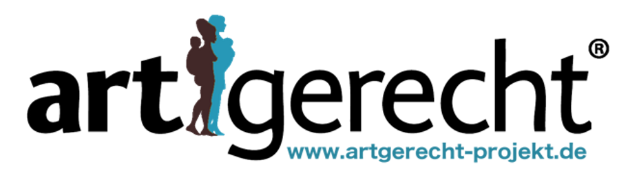 Artgerecht_Logo_20042016_petrol_braun(1)