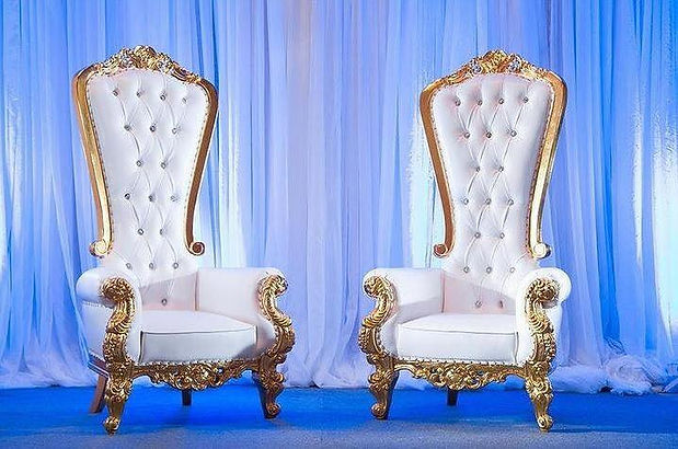 adult throne chairs.jpg