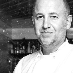 Matt Brown, Chef