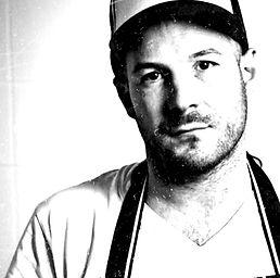 Neil Rankin, Chef