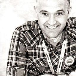 Marco Peerdeman, Butcher
