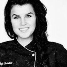 Christina Fitzgerald, Chef