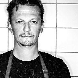 Hendrick Dierendonck, Butcher