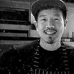 Jae Kim, Chef