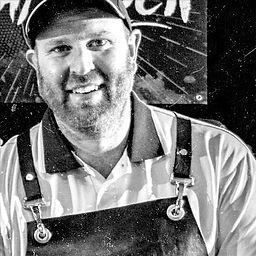 Craig Munro, Butcher