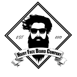new logo ideas Black.png