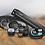 Thumbnail: Bosch Fullservice Kit