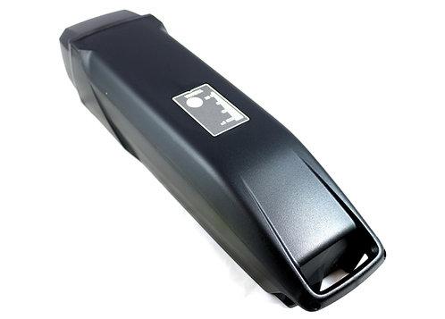Yamaha batteri 500WH
