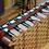 Thumbnail: Batteri Bygging