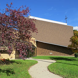 Church 003.JPG