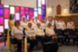 Choir1_2018.JPG