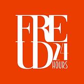 Freud24 LogoWonR.png