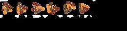 LogoLinhaCor3.png
