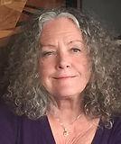 Judy Eekhoff.jpg
